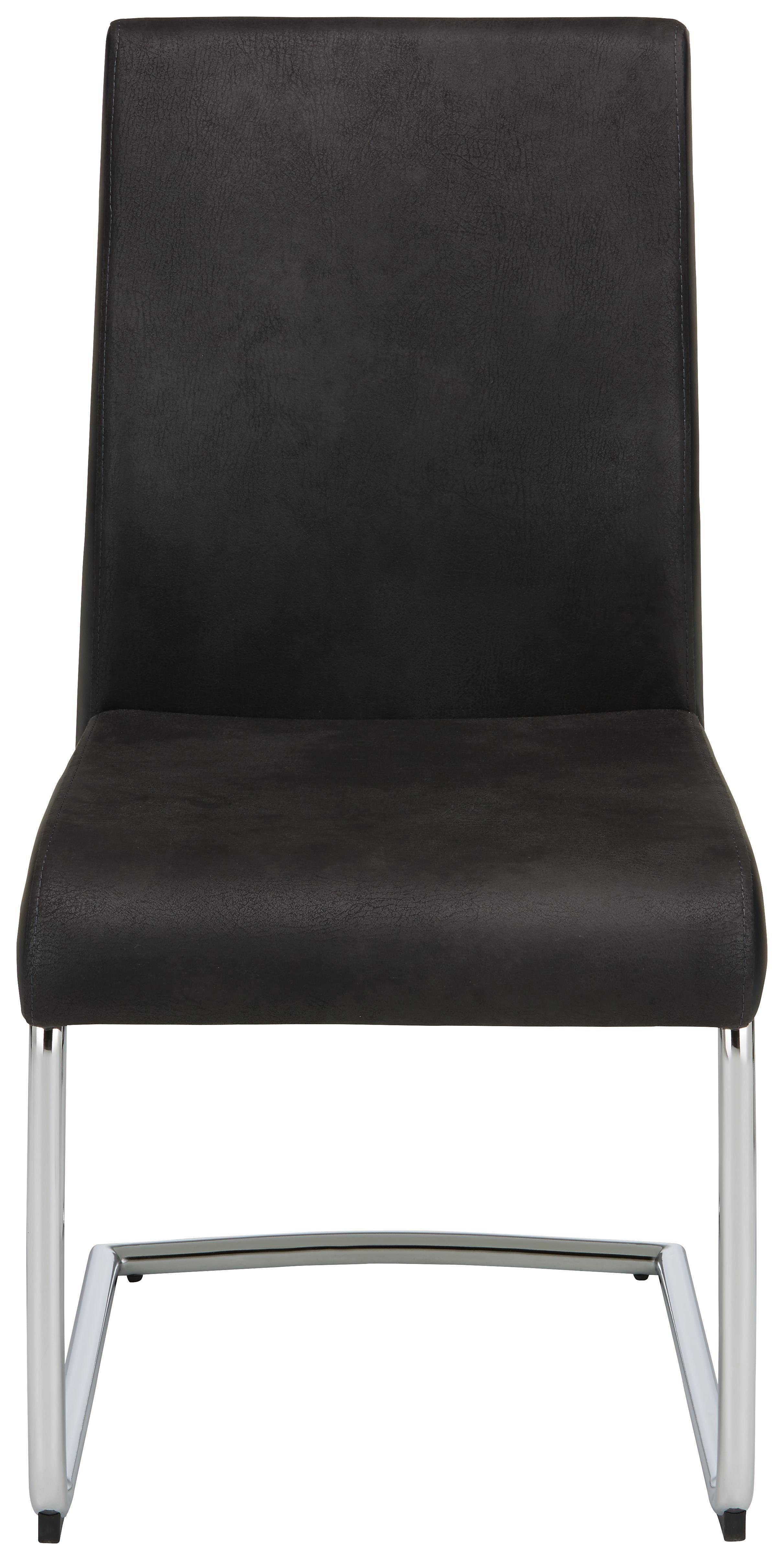 70 Nice Schwingstuhl Schwarz Sofa Design Chair Furniture
