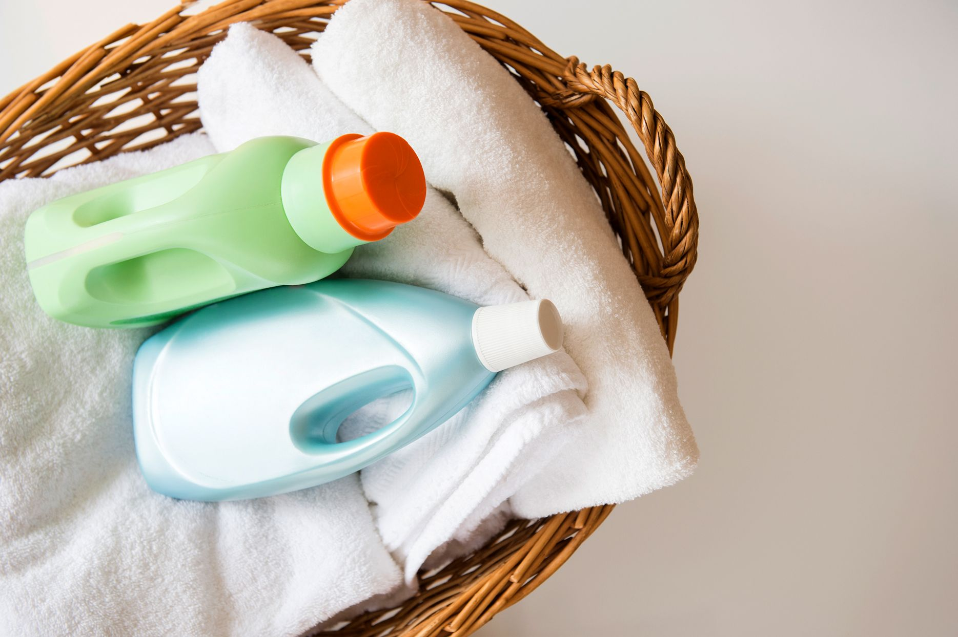 The Best Tips For Perfect Laundry In 2020 Laundry Detergent