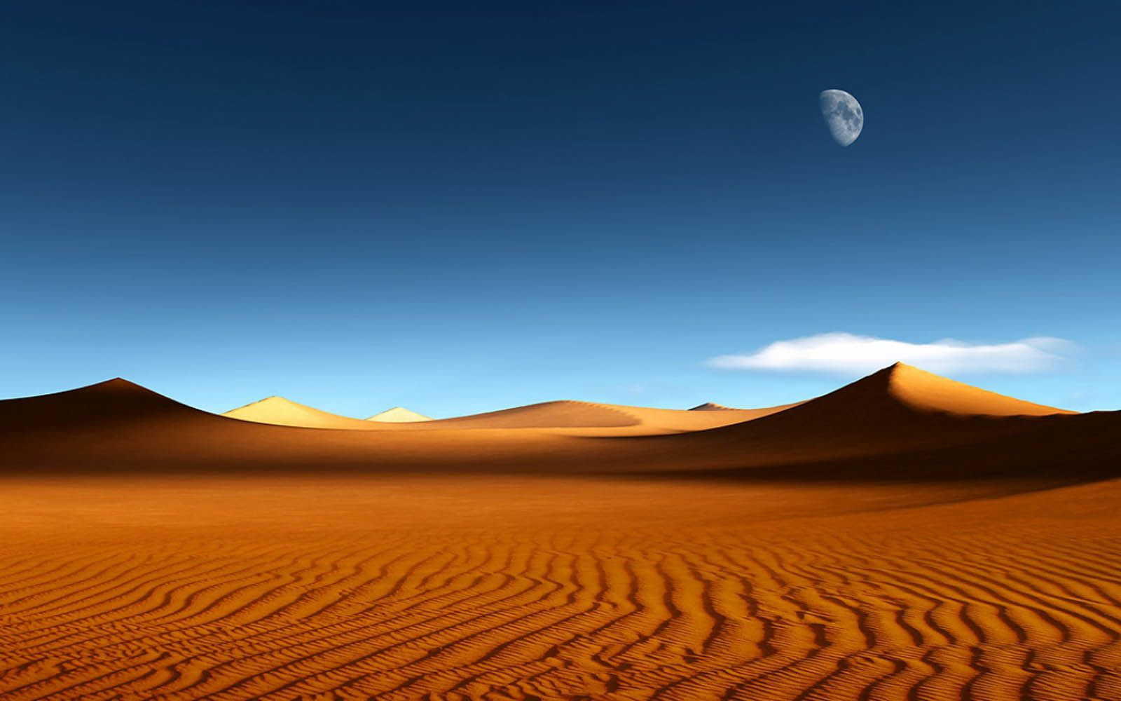 Hi Def Wallpaper Desert Free Download Pictures Desert Travel Scenery Wallpaper