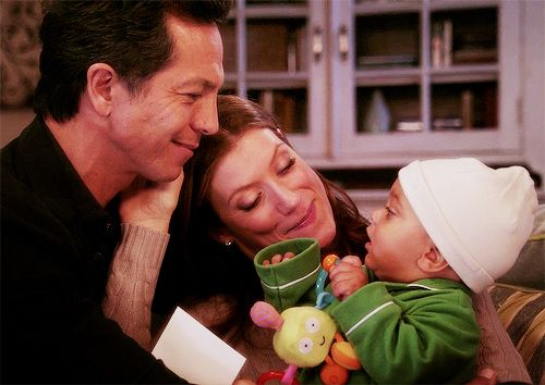 Private Practice Addison Gets Her Happy Ending Private Practice