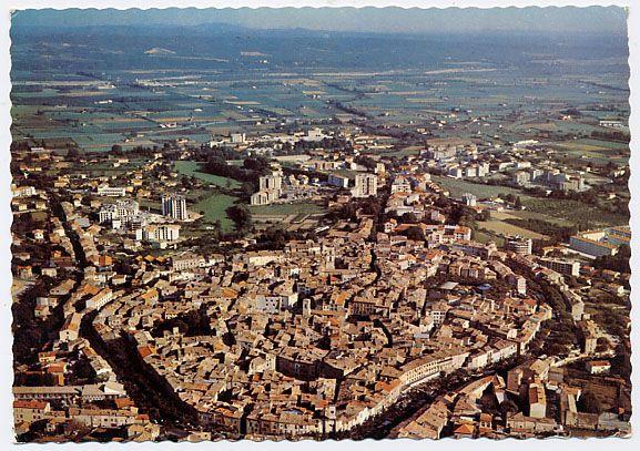 Manosque Alpes De Haute Provence Cote D Azur France France Provence The Places Youll Go