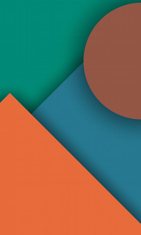 Firefox android hintergrund