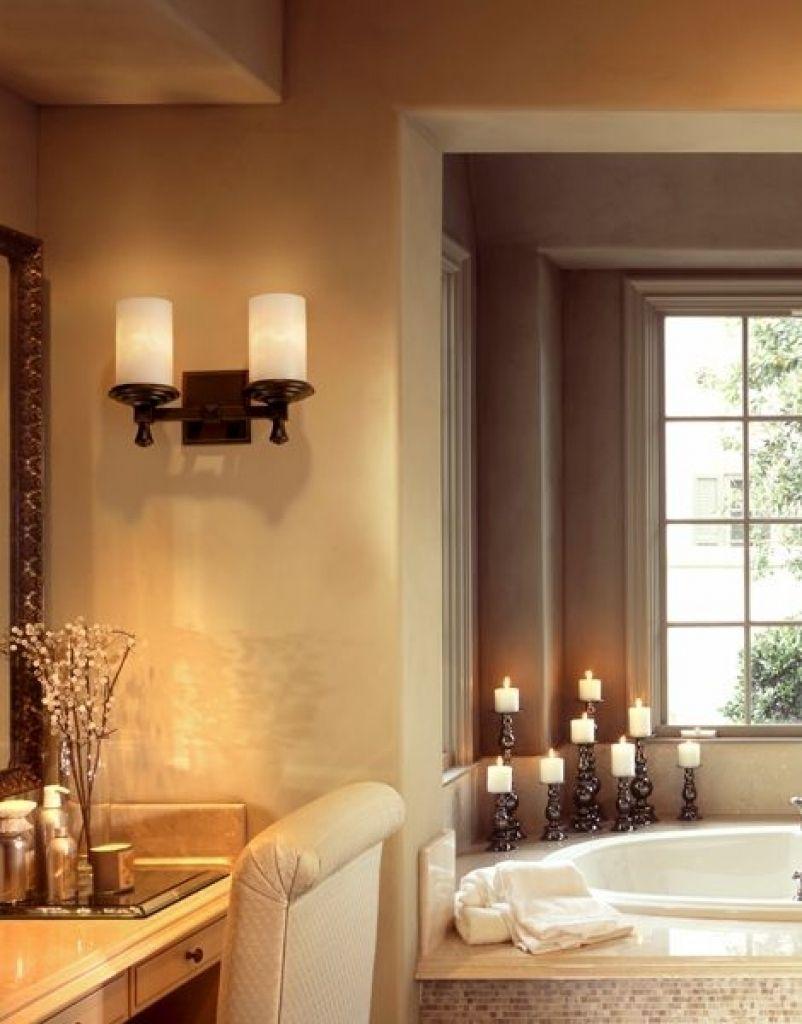 Entzuckend Justiz Design Badezimmer Beleuchtung #Badezimmer #Büromöbel #Couchtisch # Deko Ideen #Gartenmöbel #