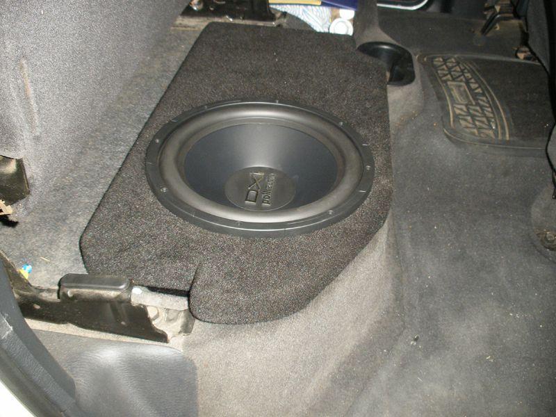 Dodge Ram Quad Cab Sub Box Dodge Ram Crew Cab Sub Box Sub Dodge Ram Dodge Ram Crew Cab Sub Box
