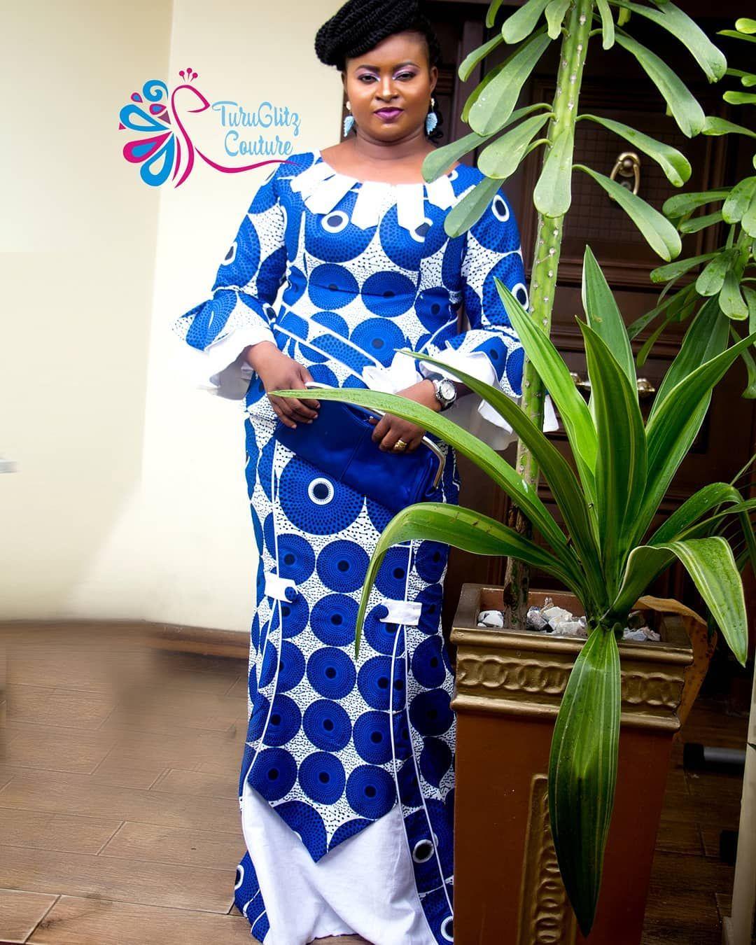 Always  available to support in your wardrobe challenges. #ankaraskirtandblouse #portharcourt #phc #phcity #nigerian #nigeria #naijafashion #asoebi #portharcourt #phc #enterpreneur #fashionenterpreneur #nigerianankarastyles #nigerianfashiononline #nigerianfashiondaily #nigerianfashionbloggers #nigerianfasiondaily #9naijafashiongallery #9naijawoman