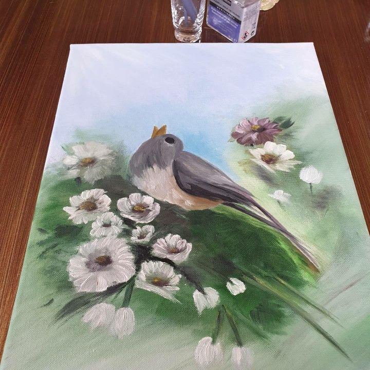 دعاء السماء In 2021 Painting Art