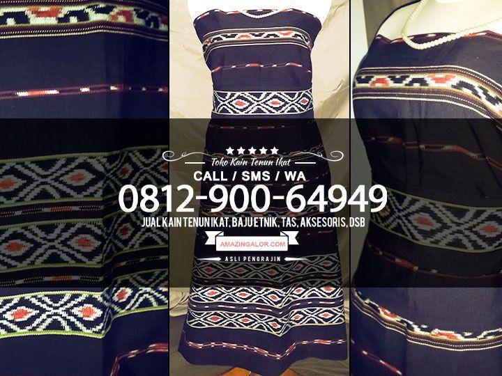 Jual Tenun Ikat Batik Tenun  Baju kurung and Models
