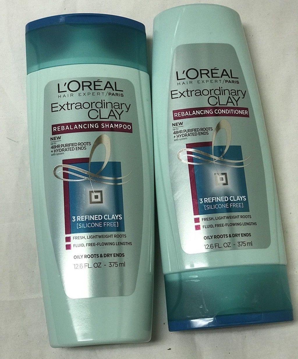 13 Best Shampoos For Oily Scalp Oily Scalp Shampoo Oily Scalp Best Shampoos