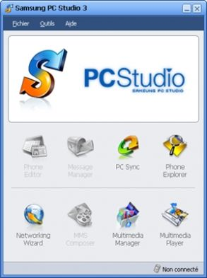 Karbonn a21 pc suite software download.