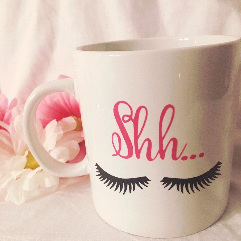 My Favorite So Far Nice And Big 20oz Coffee Mug Just The Right