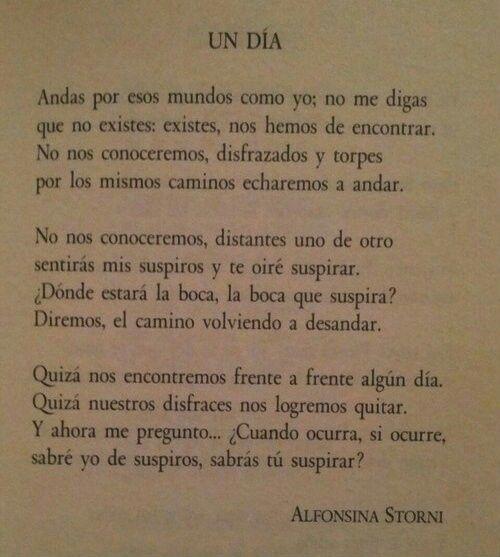Sabré Yo De Suspiros Sabrás Tú Suspirar Poemas De Amor