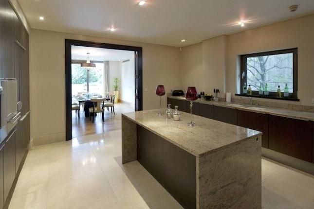Great property for sale on #primelocation http://www.primelocation.com/for-sale/details/28051437