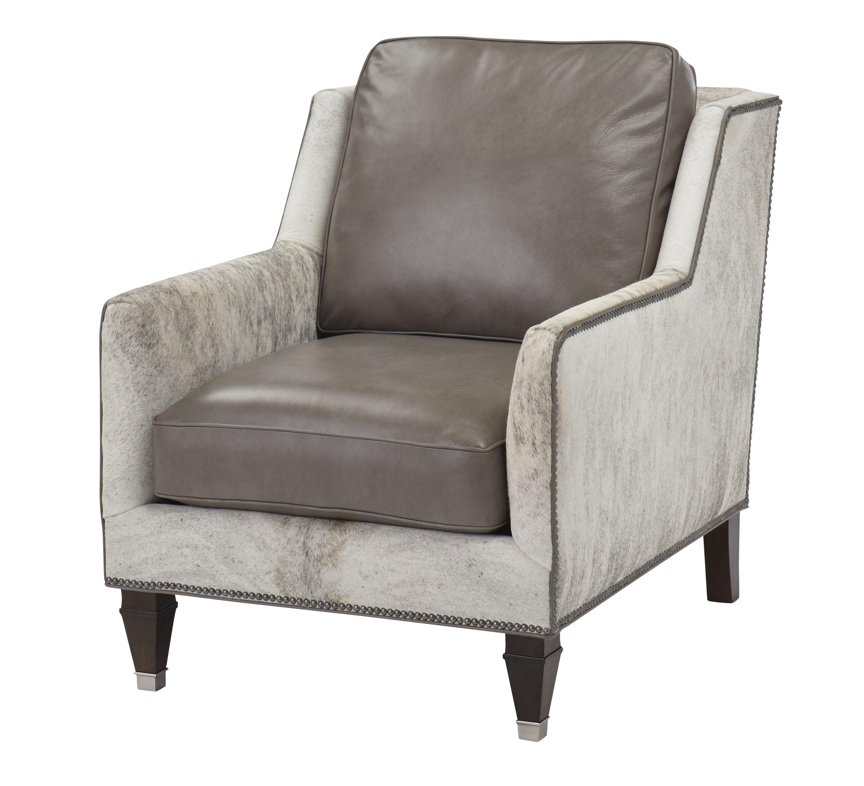 1933/L1933 Massoud Furniture Furniture, Mid century