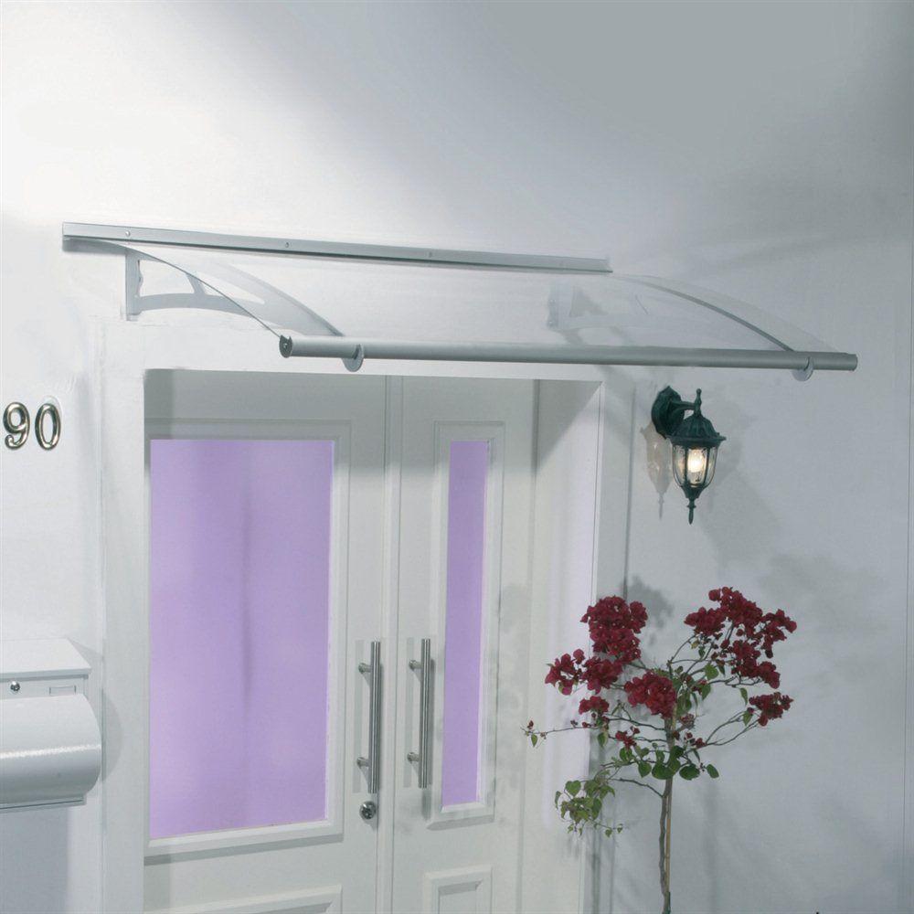 Palram Hg950 Aquila 1500 Door Awning At Atg Stores Door Awnings Aluminum Awnings Door Canopy