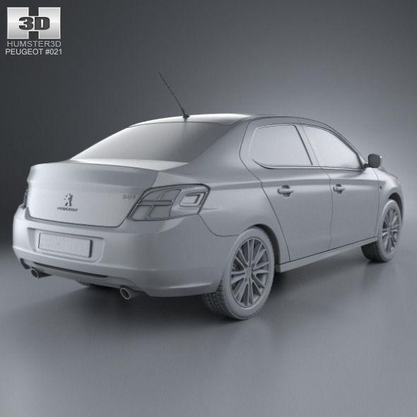 Toyota Prius, Small Luxury Cars