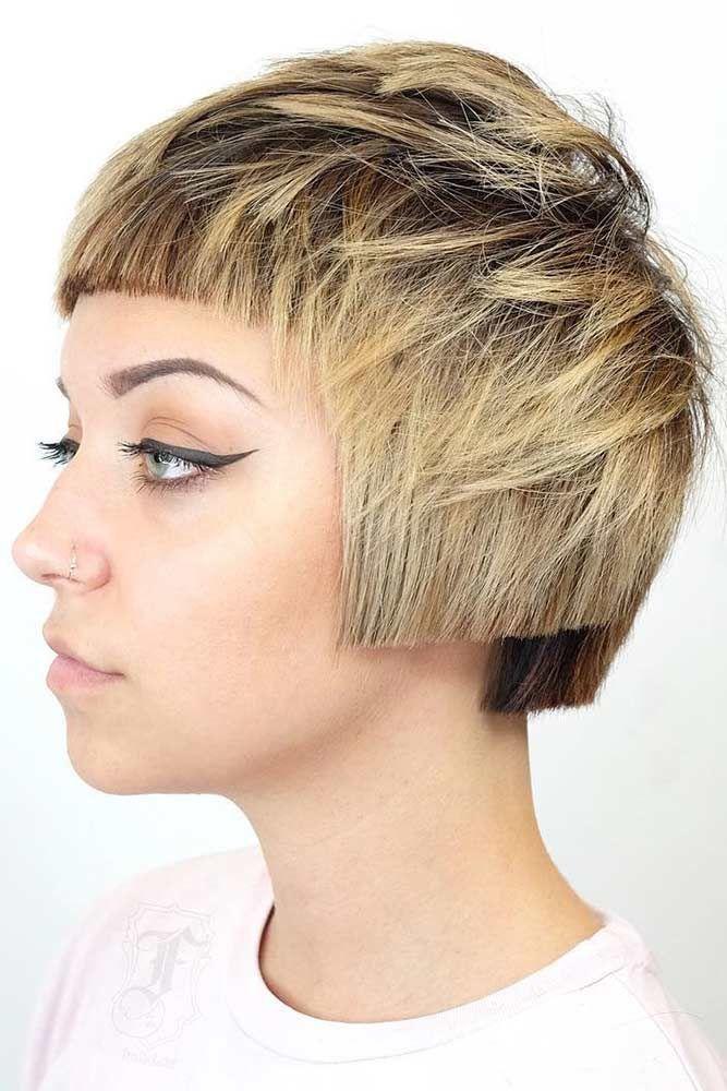 Fresh haircut styles for your new look haircut style haircuts and fresh haircut styles for your new look lovehairstyles short haircut stylesshort haircutseasy solutioingenieria Choice Image