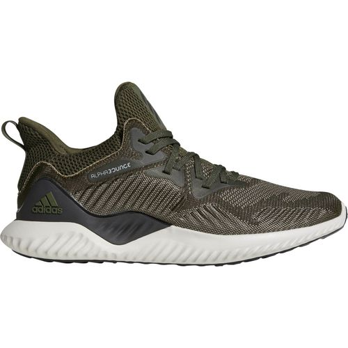 401cb393f Adidas Men s Alphabounce Beyond Running Shoes (Multi