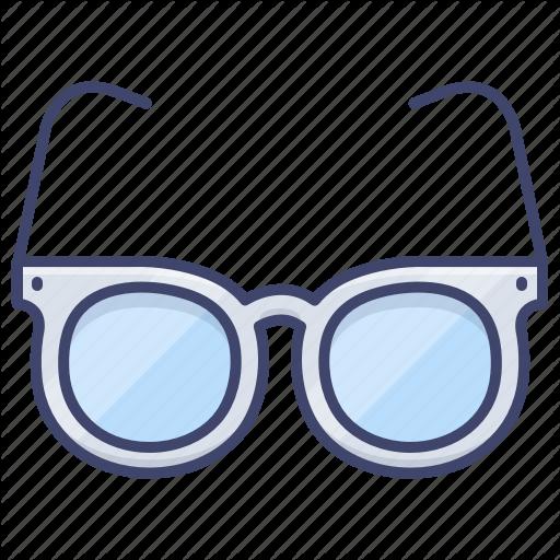 Fashion Beauty Vol 2 Icons By Microdot Graphic Ad Ad Paid Vol Graphic Microdot Beauty Eyewear Eyeglasses Glasses Fashion