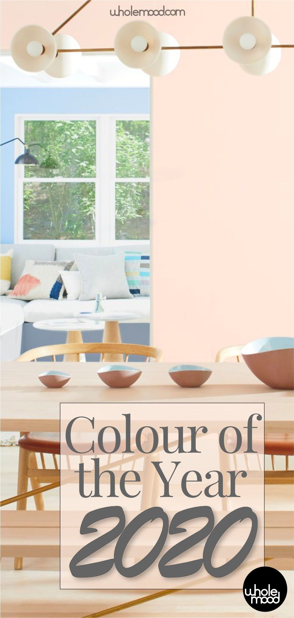 2020 2021 colour of the year new decade cool new tone on sherwin williams 2021 color trends id=72458