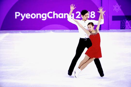 Image result for peng jin pyeongchang