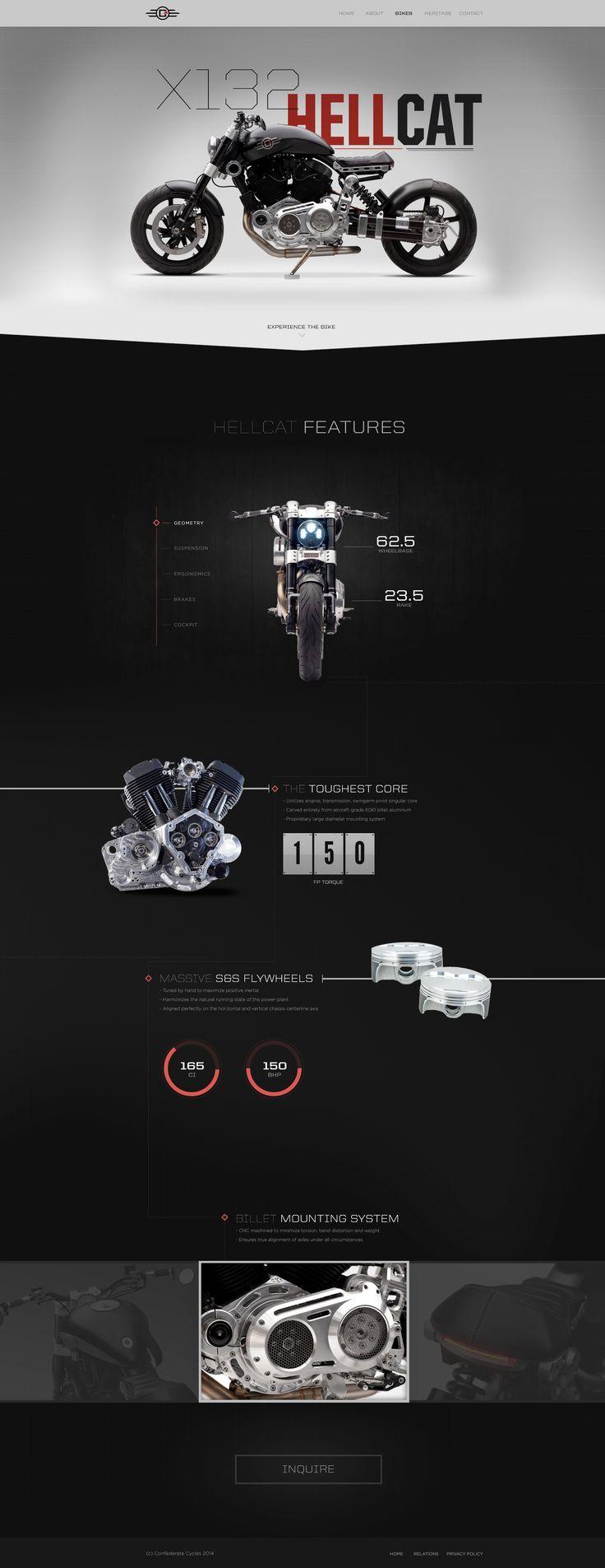 Infographics Ui Design Et Web Design: Pin On Design