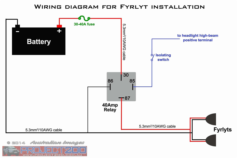 wiring diagram electrical wiring diagram electrical  [ 3000 x 2000 Pixel ]