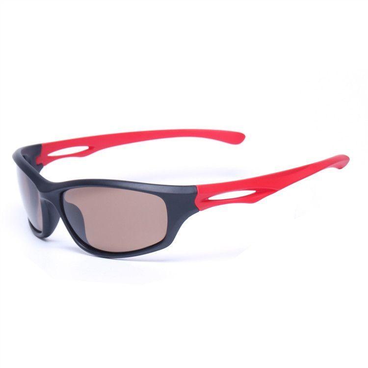 Sports Sunglasses II