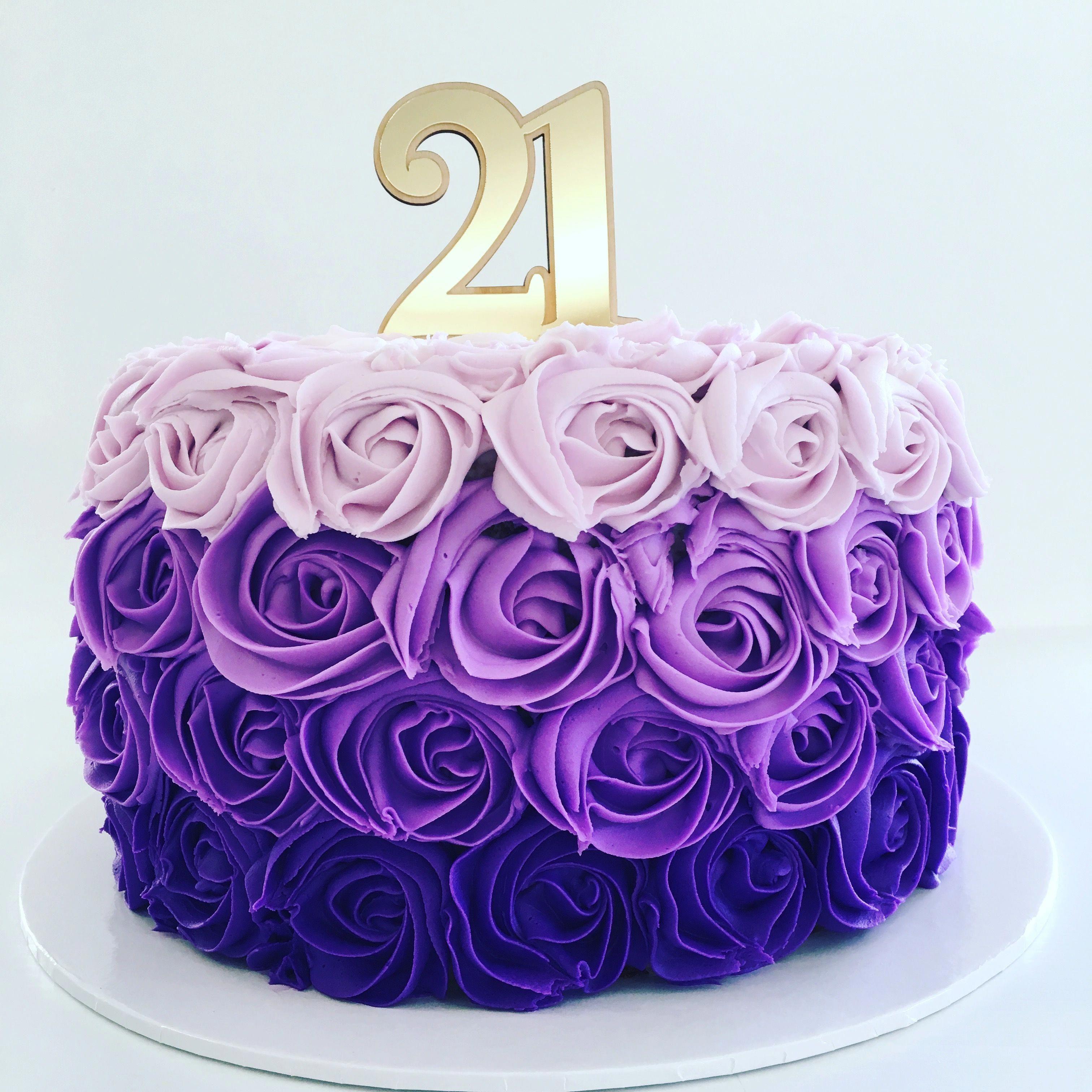 Cookeo Yogurt Cake Hq Recipes Recipe In 2020 Purple Cakes Birthday Birthday Cake Shots Butterfly Birthday Cakes