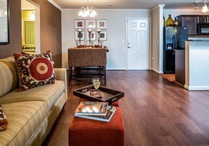 877 968 3956 1 3 Bedroom 1 2 Bath Avana At Carolina Point Apartments 201 Carolina Point Pkwy Greenv Apartments For Rent Pet Friendly Apartments Greenville