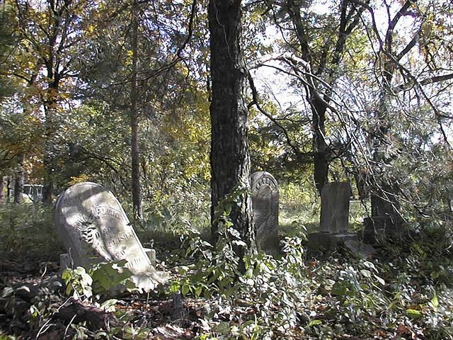 Do you know this stone? The library is looking for information on some area grave markers. If you know anything about this one, let us know in the comments! Thanks!