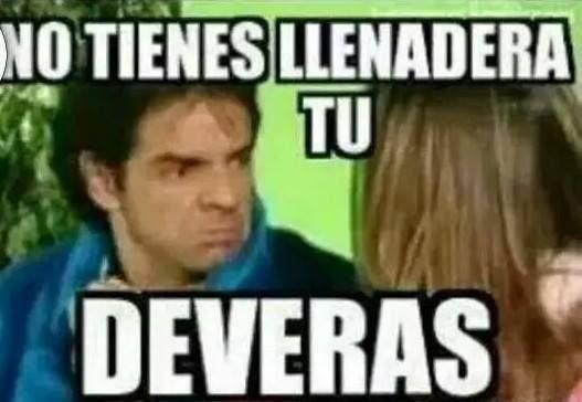 22 Trendy Memes En Espanol Familia Best Memes Reactions Meme Spanish Memes