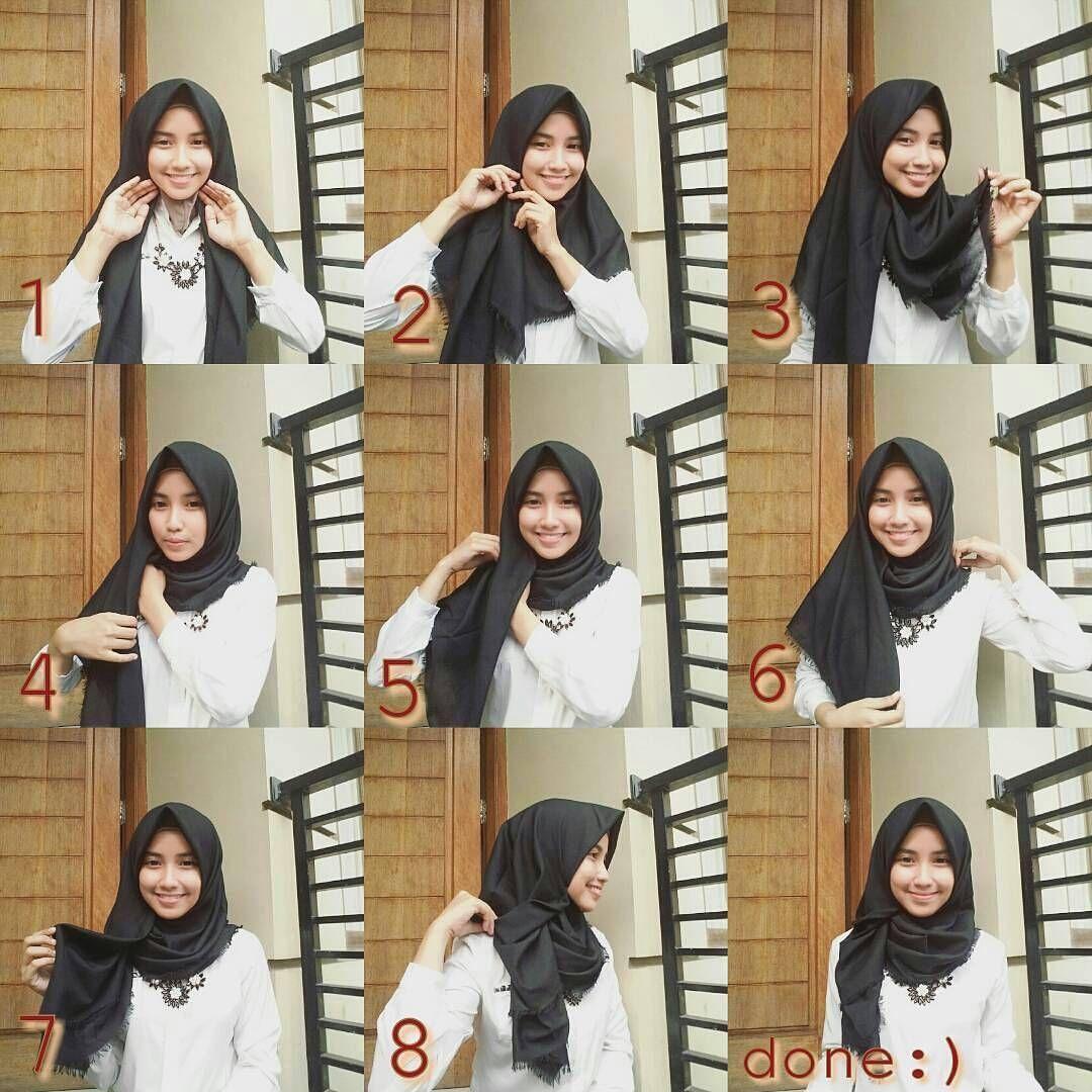 Should You Bank With Google I M A Girl Writing An Article Tutorial Hijab Pashmina Gaya Hijab Kasual Busana Hijab Modern