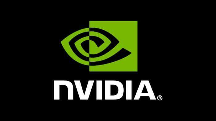 Nvidia Geforce Gtx 1080 Ti Et D Autres Surprises Du Ces 2017 Devoilees En Avance Phonandroid Suede Pre Le Corps