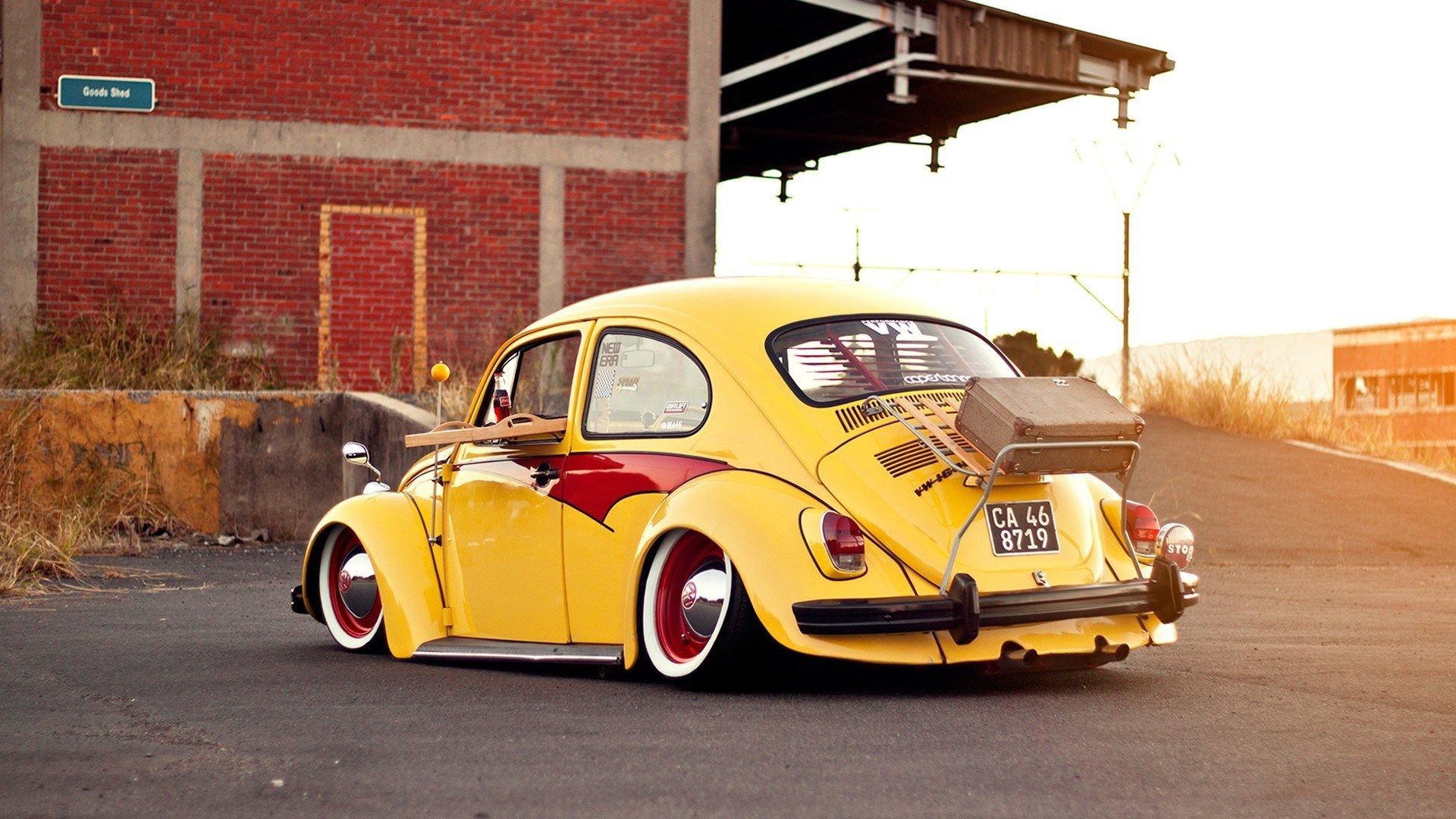 This Article Will Help You To Get Desired Classic Cars Hd Photos