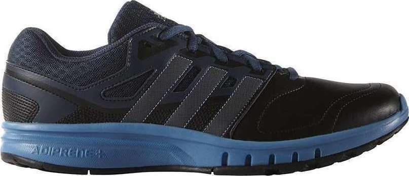Adidas Galaxy Trainer M before: 49,95 € Now: 44,90 € crazyselfit.com