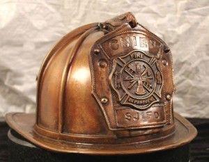 Urns For Firefighters Drs Nurses Emt S Life In The Garden Firefighter Urn Memorial Urns