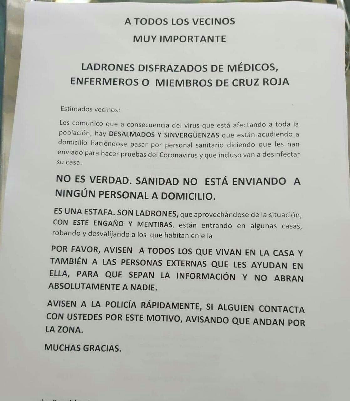 Pin De Lilia Arenas En Como Curar La Diabetes Como Curar La Diabetes Cruz Roja Curar