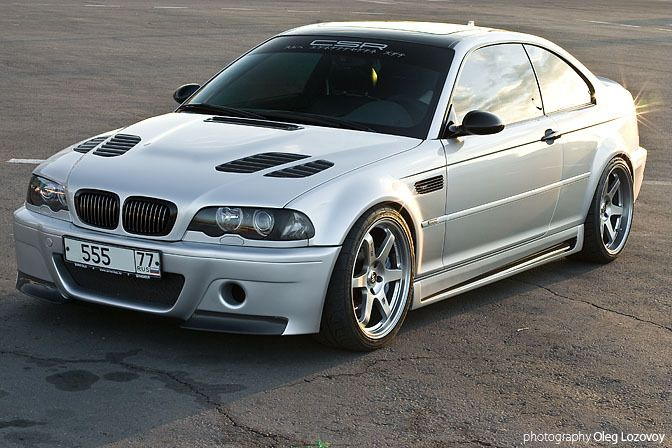 Body Kit Bmw M3 E46 Google Zoeken Wealth Bmw Cars Bmw Bmw E46