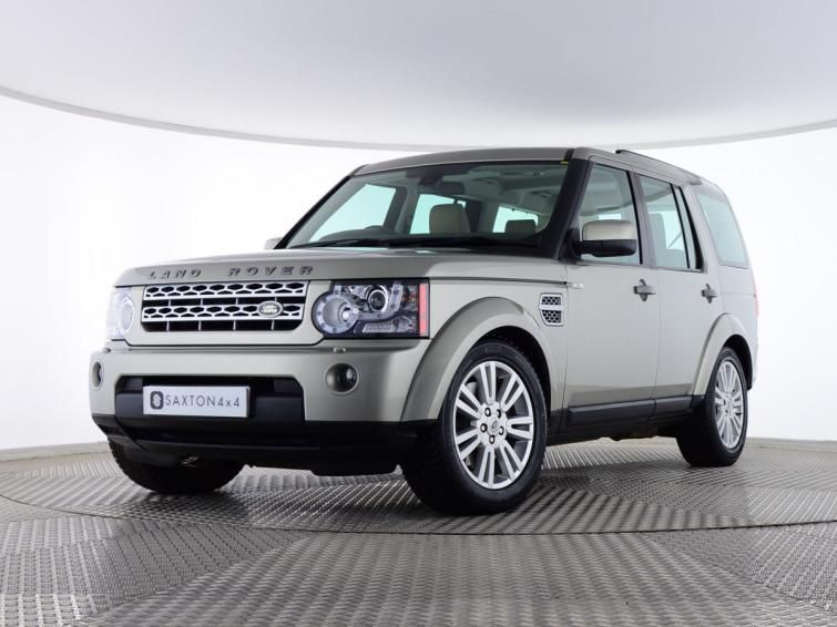 Land Rover Discovery Sport review Land rover discovery