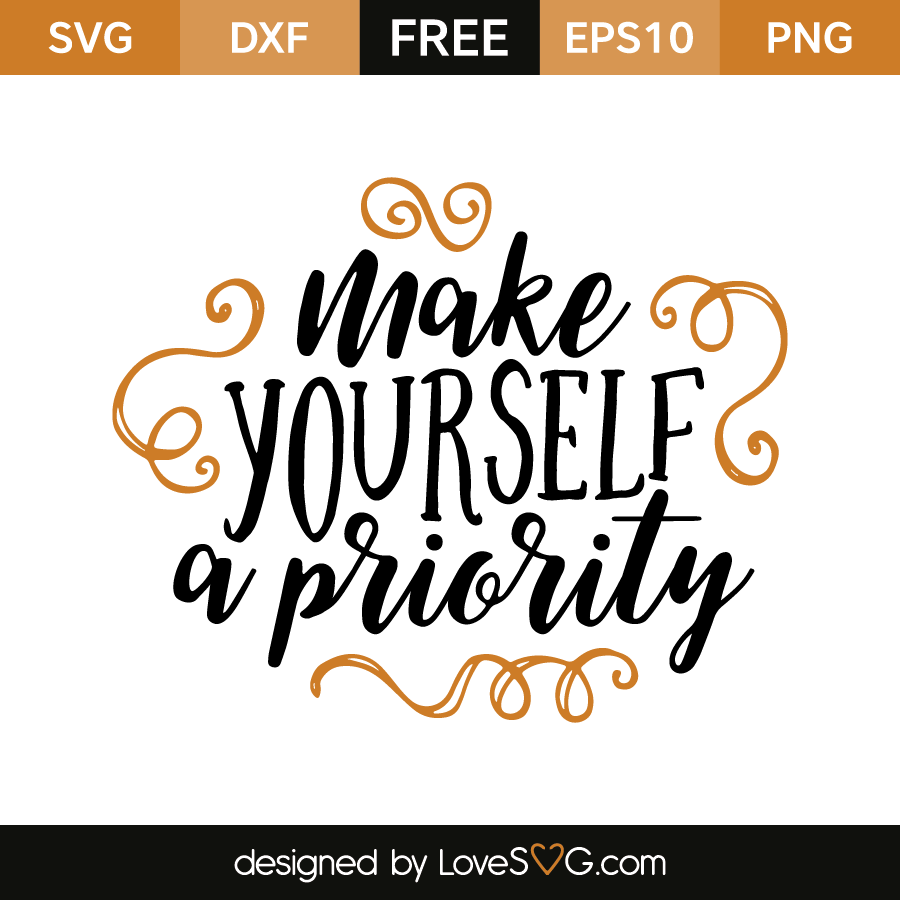 Download Pin on SGV Files