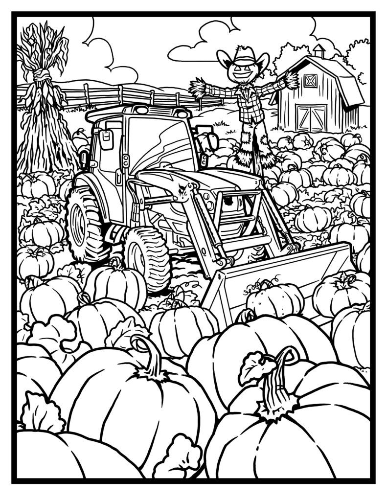 Download The Bobcat Coloring Pages Bobcat Blog Fall Coloring Pages Coloring Pages Thanksgiving Coloring Pages