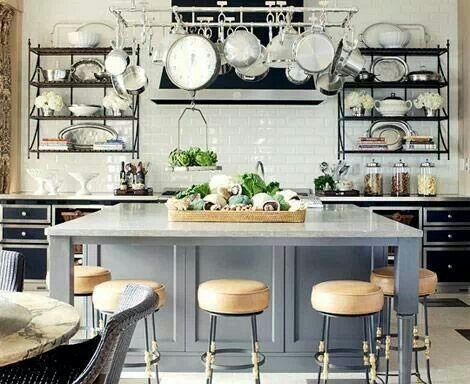Ikea Kitchen Design 2013 3 The Country Charm  For The Home Stunning Country Kitchen Designs 2013 Inspiration