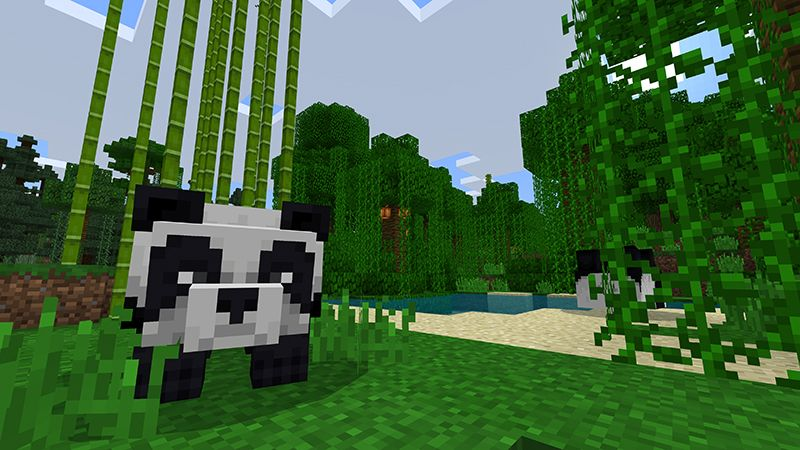 Minecraft Classic Texture Pack In Minecraft Marketplace Minecraft Texture Packs Easter Writing How To Play Minecraft