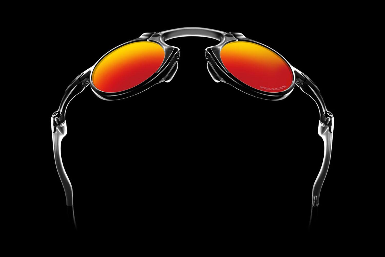 Oakley X Metal Collection | Lentes, Gafas y Marcos