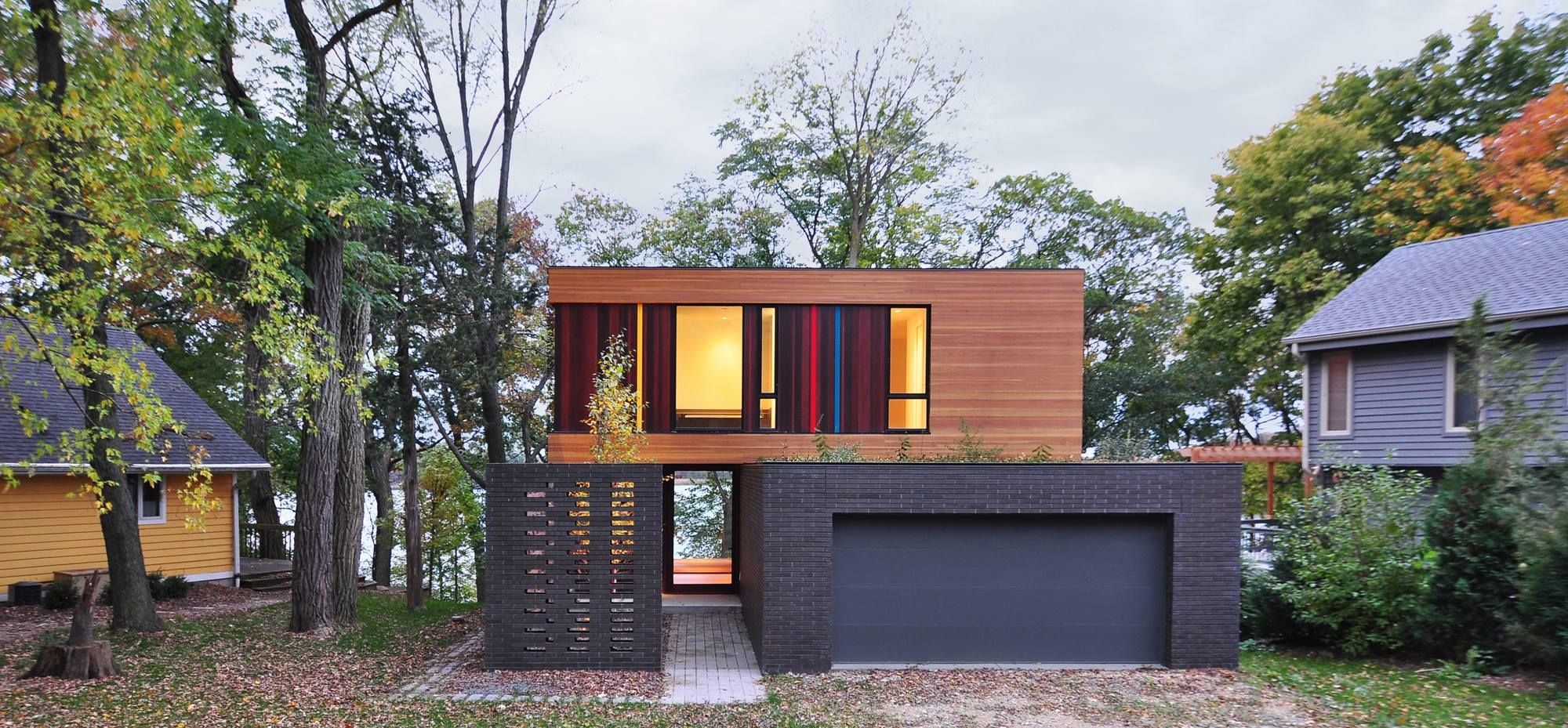 Minimal front architecture pinterest minimal and architecture