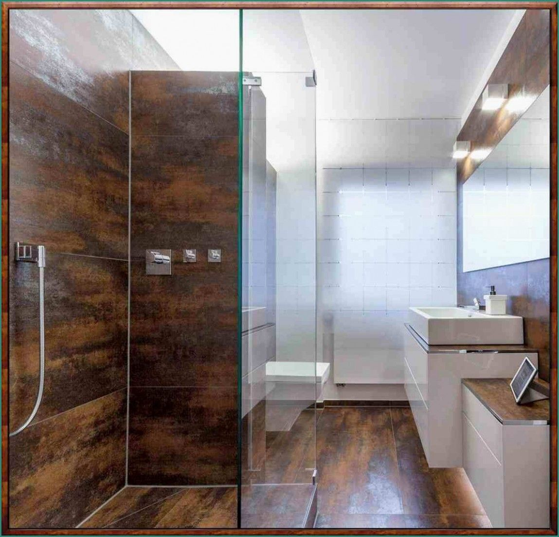 Rollputz Fur Badezimmer Fliesen House Design Home Decor Design