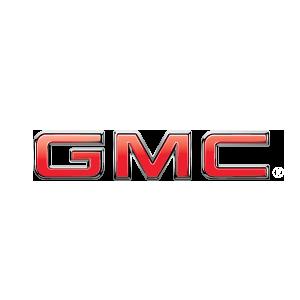 Gmc 3d Vector Logo Gmc Logos Gmc Trucks For Sale
