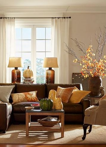 Pottery Barn Home Ideas Pinterest Pottery Barn And Living Rooms