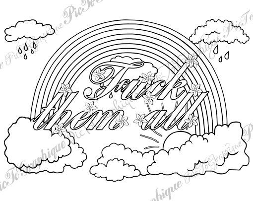 Xxx Adult Coloring Pages gallery-4584 | My Hotz Pic | 405x510
