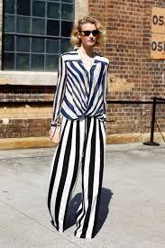 street fashion에 대한 이미지 검색결과
